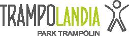 Trampolandia – park trampolin